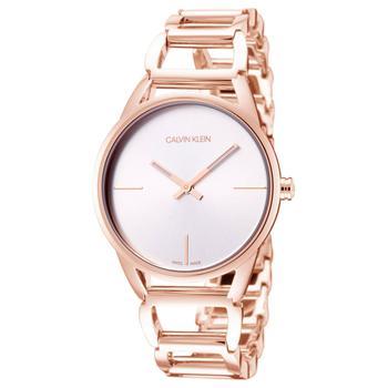 商品女士女款时尚配饰手表女表腕表图片