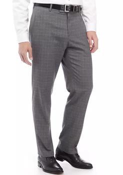 商品Nailhead Dress Pants图片