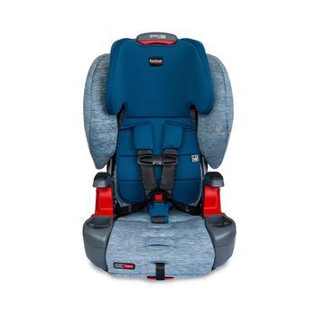 商品儿童安全座椅 Grow with You Clicktight Harness-2-Booster 图片
