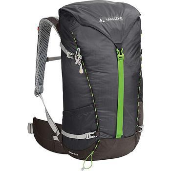 商品Vaude Zerum 38 LW Backpack图片