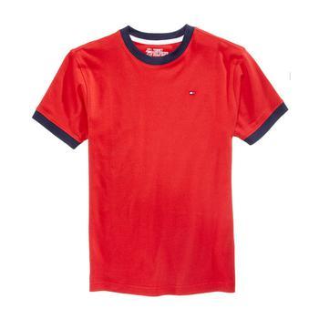商品男童T恤1件图片