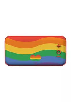 商品Rainbow Speaker图片