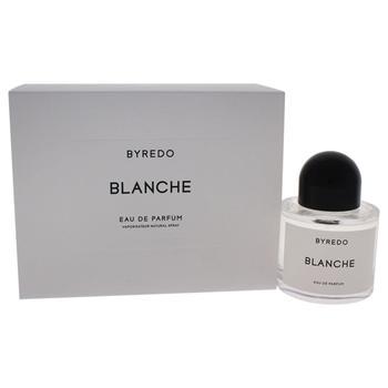 商品Blanche by Byredo for Women - 3.4 oz EDP Spray图片