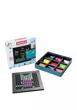 商品Bloxels Video Game Creator图片