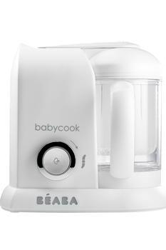 商品Babycook Baby Food Maker图片