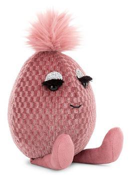 商品Fabbyegg Plush Toy图片