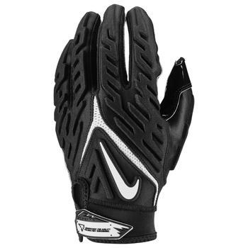商品Nike Superbad 6 Football Glove - Men's图片
