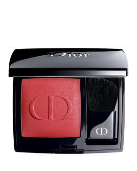 商品Rouge Blush Long-Wear 腮红图片