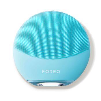 商品FOREO LUNA mini 3 Device - Mint图片