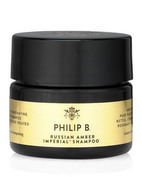 商品Russian Amber Imperial Shampoo图片