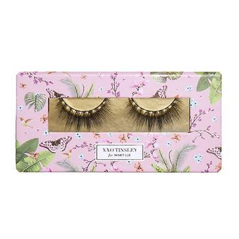 商品xxo tinsley for winky lux lashes图片