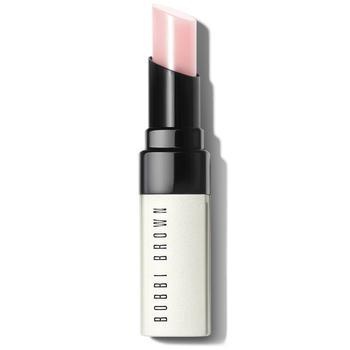 商品Extra Lip Tint图片