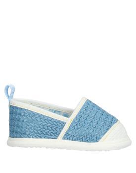 商品Newborn shoes图片