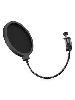 商品Proshield Microphone Pop Filter & Clamp-On Base图片