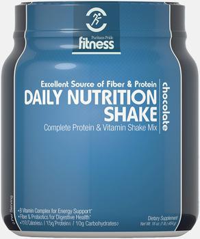 商品Daily Nutrition Shake Chocolate 1 lb Powder图片