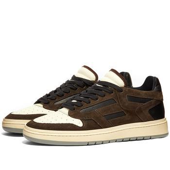 商品Represent Reptor Low Sneaker图片