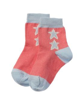 商品Dandy Star Ascending Starts Socks图片