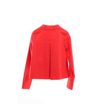 商品TWINSET SIMONA BARBIERI Short jackets Girls Raspberry图片
