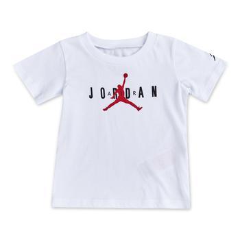 商品Jordan Brand Tee 5 - Baby T-Shirts图片
