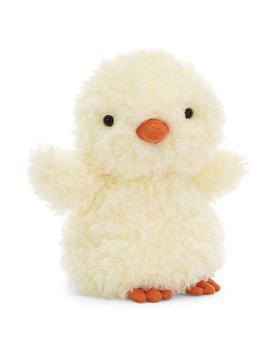 商品Little Chick Plush Toy - Ages 0+图片