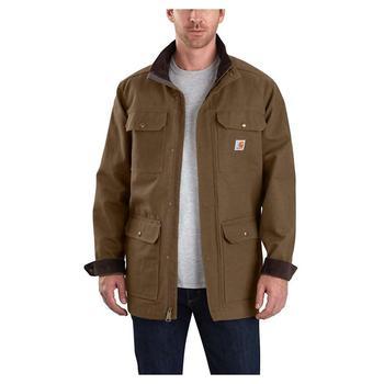 商品Men's Field Coat图片