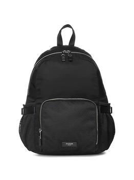 商品Eco Hero Diaper Bag Backpack图片