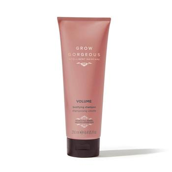 商品Grow Gorgeous Volume Bodifying Shampoo 250ml图片