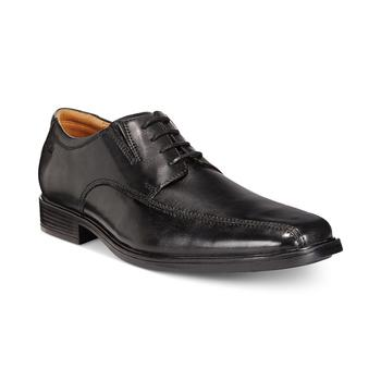 商品Clarks 牛津  男士真皮皮鞋 商务鞋图片