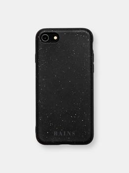商品iPhone SE/8 Cover ONE SIZE图片