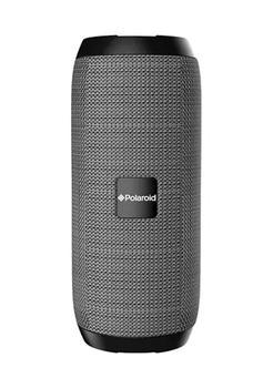 商品Sport Wave Speaker图片