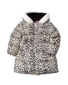 商品Moncler Jacket图片