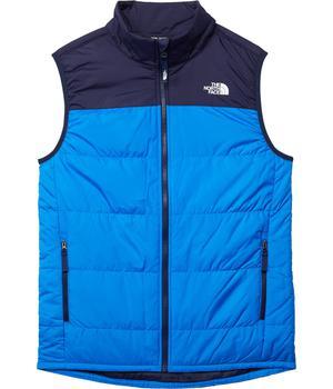商品Reactor Insulated Vest (Little Kids/Big Kids)图片
