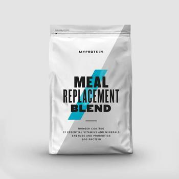 商品Meal Replacement Blend图片