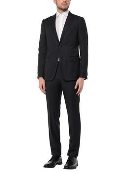 商品Suits图片