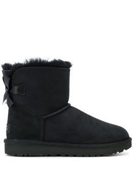 商品UGG Australia Boots Black图片