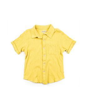 商品Appaman Beach Shirt图片