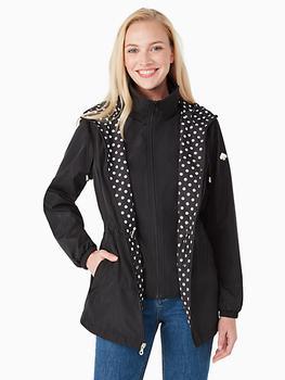 商品packable anorak coat图片