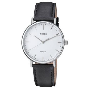 商品Timex 女士手表图片