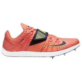 商品男款 耐克 Zoom TJ Elite 橄榄球鞋 跑步鞋 钉鞋 多色可选图片