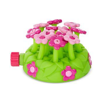 商品Melissa & Doug Pretty Petals Sprinkler Toy图片