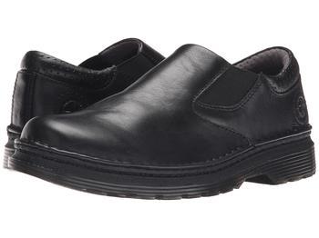 商品 Orson男士皮鞋图片