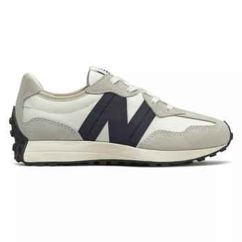 商品幼童 新百伦 New Balance 327 休闲鞋图片