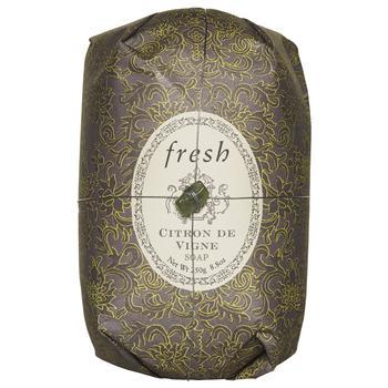 商品Citron De Vigne Oval Soap图片