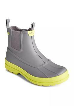 商品Cold Bay Rubber Chelsea Rain Boots图片