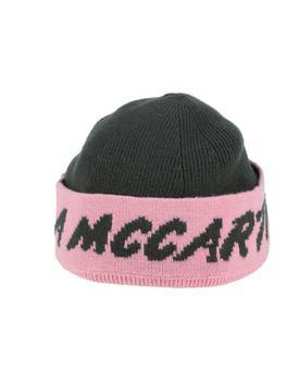商品Hat图片