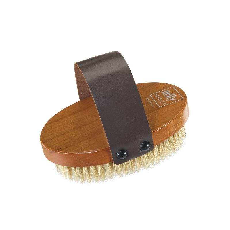 商品Body Brush图片