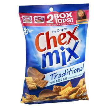 商品Brand Snack Traditional图片