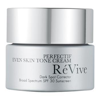 商品Perfectif Even Skin Tone Cream Dark Spot Corrector Broad Spectrum SPF 30图片