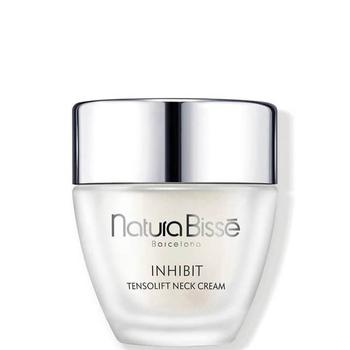 商品Natura Bissé Inhibit Tensolift Neck Cream 50ml图片