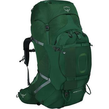 商品Osprey Aether Plus 100 Backpack图片